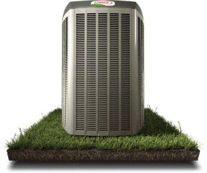 Air-Conditioning-Company-in-Lamont-California