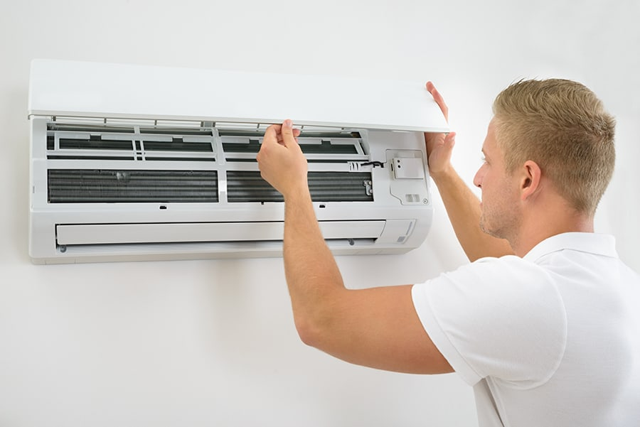 Air-Conditioning-Company-In-Wasco-California